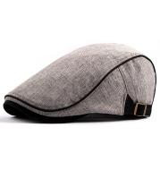 Korean beret