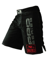 MMA shorts American fight brand UFC mixed fighting training pants Muay Thai martial arts Sanda clothing