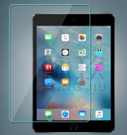 Flat ipad mini tempered glass film