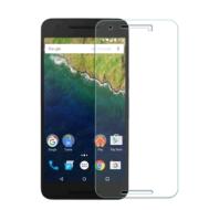 Huawei Nexus 6P tempered glass film Nexus 6 2015 tempered glass protective film