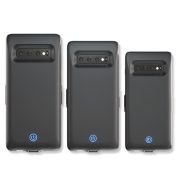 7000mah Portable Battery Charger Case for Samsung Galaxy S10 S10e