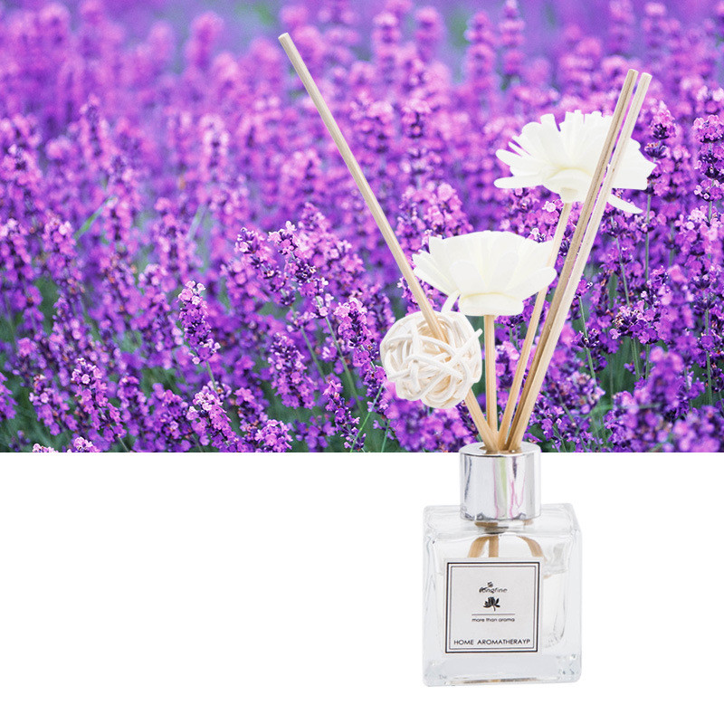 Aromatherapy Essential Oil for Toilet & Bedrooms
